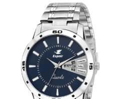 Amazon - buy Men's Watches Flat 70% off (Starting at Rs 299)