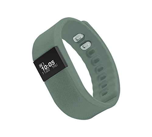 fa9b419abf27ed (☆Deal) Amazon Zebronics Fit100 Fitness Band In Just ₹499(Worth ₹1414)