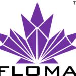 Floma