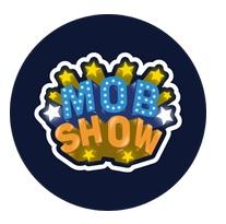Mob Show App