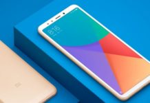 (Script) Trick to Buy Redmi Note 5 Successfully From Flipkart Flash Sale