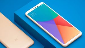 flash sale of redmi note 5 pro