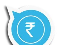 (Proof Added) Reward Chat-Get Rs.10 PayTM On Sign Up + Rs.5/Refer