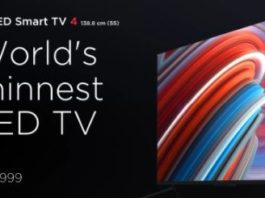 (Script)Trick to Buy Mi TV 4 Successfully from Flipkart Flash Sale