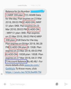Reliance Jio Ussd Codes, Jio Balance Check, Jio Balance Check Code, Jio Details Check Karne Ka Number, Jio Caller Tune Set App, Jio Call Details.