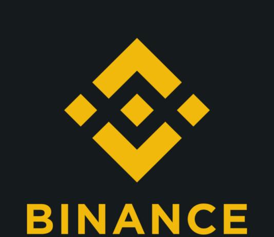 Binance Referral Id- Earn Free Bitcoin & 50% Commission