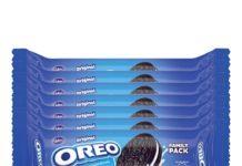 (Hurry !!) Amazon Oreo Cadbury Biscuits Flat 30% Off