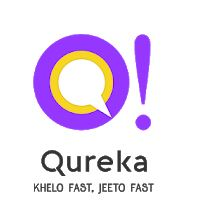 (Verified) Qureka App -Rs.10 PayTM Cash On Each Refer+Win Rs.5000