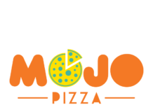 Mojo Pizza Offer- Get Free Pizza Worth Rs.500 On Your 1st Order