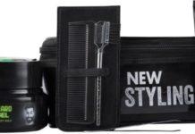 Flipkart Set Wet Beard kit in Just Rs 149 (Worth Rs 399)