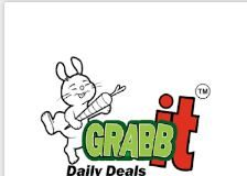 (Proof Addded)Grabbit Media - Download App & Get Rs 10 Paytm Instantly