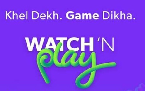 Hotstar IPL Watch & Play- Trick to Get Free Rs.75 PhonePe Cash
