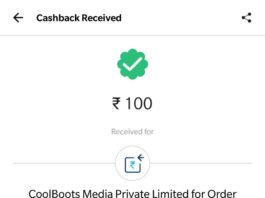 (Proof) Qureka App -Rs.10 PayTM Cash On Each Refer+Win Rs.5000