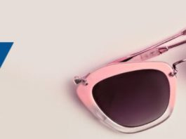 (Maha Loot) Coolwinks Buy 2 Sunglasses Of ₹500 For Free+₹450 in Bank Account