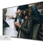 Flipkart Thomson Tvs Flash Sale - Buy Led Tvs Successfully in Sale