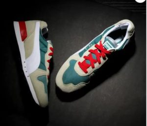 (Best Loot) Puma Footwears Sneakers 85% off (Awesome Collection) e700b25b6