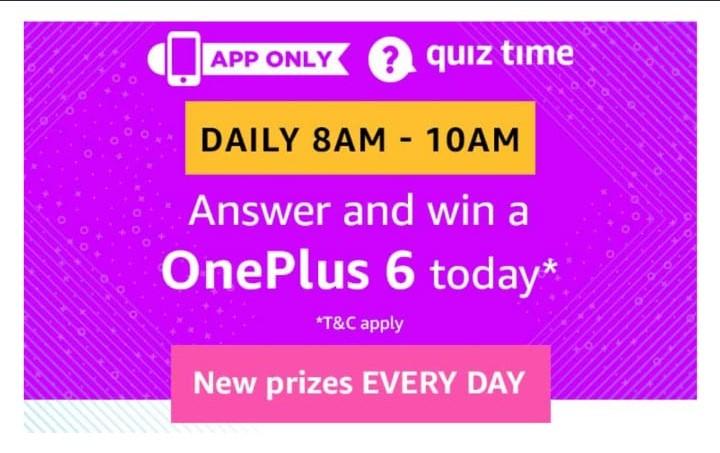 Ko Trivia App Answers