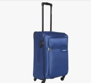 (Mini Loot) Jabong Pronto Luggage Bags 80% Off (Limited)