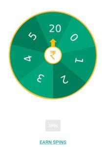 CashBoss App Refer And Earn