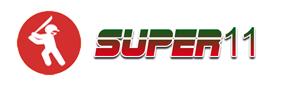 Super11.in