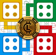 Proof) Ludo Champ - Refer & Earn Rs 10 Free PayTM Cash
