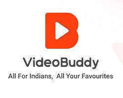 Loot) VideoBuddy- Refer & Earn Rs 5000 PayTM Cash (Like UC News)