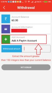 Unlimited) Lopscoop App- ₹20 PayTM Cash/Refer | Instant PayTM Redeem