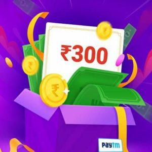 VideoBuddy Refer Earn Free PayTM cash