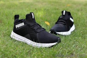 arrebatar cigarro Duplicar  Buy Branded First Copy Shoes- Nike, Puma, Adidas Great Cheap Price