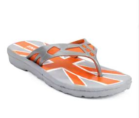 44812e656 (Loot) PayTM Mall- Paragon Flip-Flops In Just Rs.50 + Free Shipping