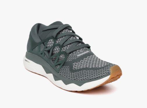 salman khan adidas shoes price
