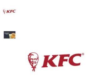 (Loot Deal) Get Free KFC Chicken Zinger Combo From PayTM Worth Rs.179