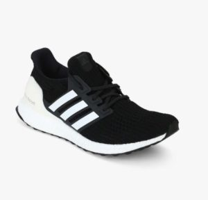Buy Branded Shoes For Cheap In India