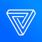 Pivot.one App