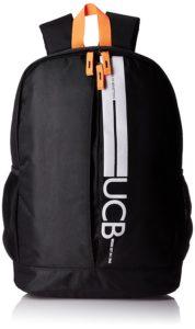 Amazon 80% Off Backpacks+15% Off Coupon