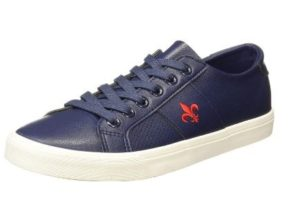 (Super Deal) Red Tape Men's Sneakers In Just Rs.500(Worth Rs.2500+)
