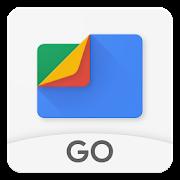 Google Files Go Offer