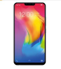 (Loot Deal) Vivo Y83 (Black) In Just Rs.4000 With Exchange & Offers
