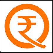 Qeeda App Refer Earn