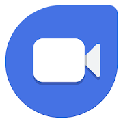 Google Duo Refer Earn Scratch Card