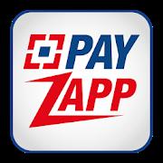 PayZapp MissYou Offer