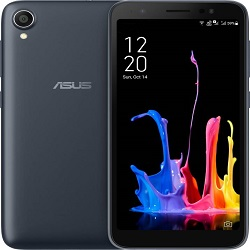 (Special Price) Asus ZenFone Lite(2+16) In Just Rs.4999+10% Off on HDFC