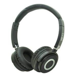 (Loot Deal) boAt 900 Wireless On-Ear Headphones In Just ₹849(Worth ₹4990)