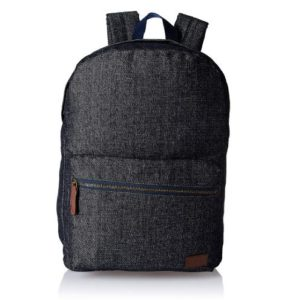 866b023b3e74b2 (Lowest) Amazon Levi's Backpacks From Just Rs.300+10% Off Coupon