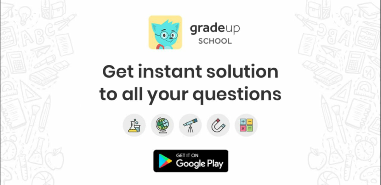gradeup school app download