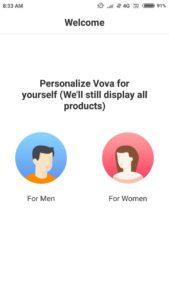 Vova Maha Loot -Free Earphones,Watches, Mobiles(Pay Via UPI Now)