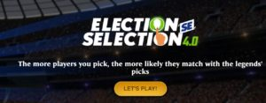 Get Free Cricket Kit & Match Tickets By Voting In  IPL Auction