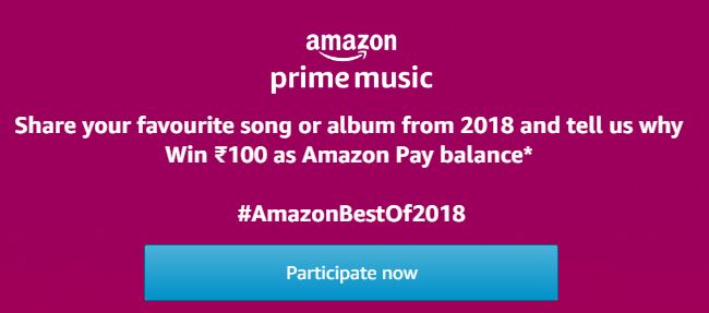 how to get amazon prime for free forever 2018