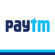 PayTM Add Money Codes