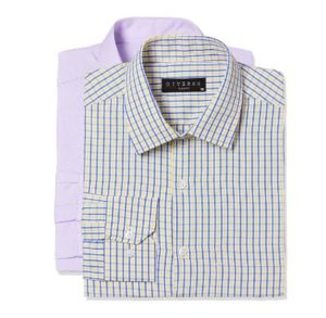 (Super Deal) Amazon Diverse Men's Fit Shirts (Pack Of 2) In Just ₹479